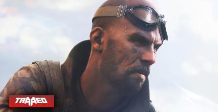 Las ventas físicas de <em>Battlefield V</em> no llegan ni al 50% de BF 1 en su lanzamiento