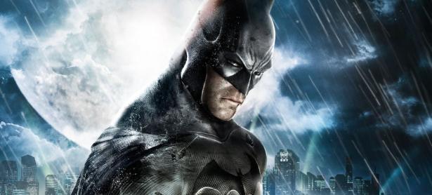 Confirman nueva edición de <em>Batman: Arkham Collection</em>