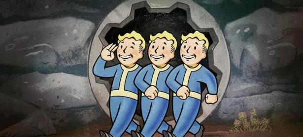 Investigan a Bethesda por su política de devoluciones con <em>Fallout 76</em>