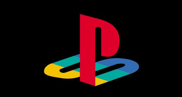 Sony patenta un nuevo tipo de cartucho para videojuegos