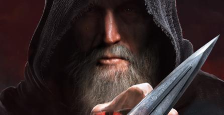 La primera expansión para <em>Assassin's Creed: Odyssey</em> llegará la próxima semana