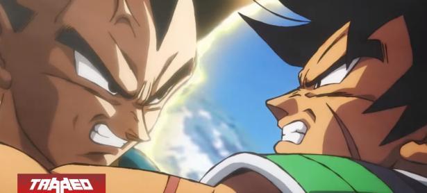 """SIN SPOILERS: Dragon Ball Super presenta """"Blizzard"""", su tema principal con nuevo trailer"""