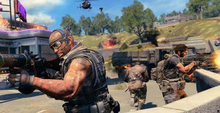 Confirmadas las variantes de mapa para <em>Call of Duty: Black Ops 4</em>