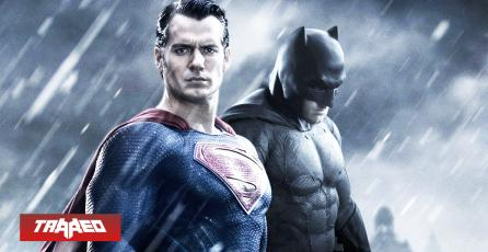 Rocksteady Games estaría de regreso con <em>DC World's Finest</em>, protagonizado por Batman y Superman