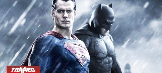 Rocksteady Games estaría de regreso con <em>DC World's Finest</em>, protagonizado por Batman y Superman