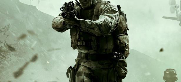 REPORTE: Activision ya prepara secuela de la película de <em>Call of Duty</em>