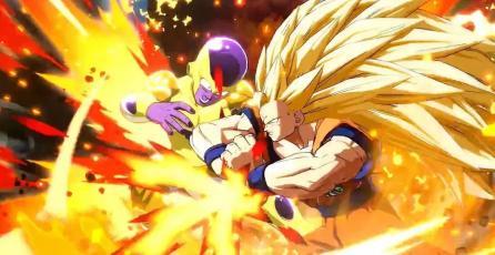 <em>Dragon Ball FighterZ</em> recibe torneos personalizados