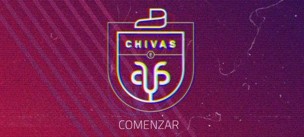 RapidBunny es el primer campeón de la Chivas eCUP de <em>FIFA</em>
