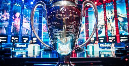 Uno de los mejores torneos de <em>StarCraft II </em>regresará a Polonia