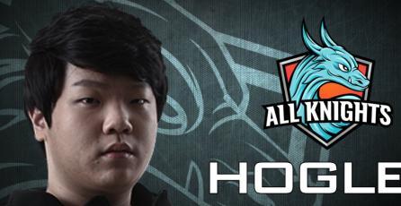All Kinghts confirmó a Plugo y un jugador coreano para su escuadra