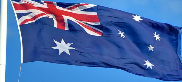Organizaciones piden a gobierno de Australia que investigue las cajas de botín
