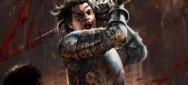Retrasan la llegada de <em>Path of Exile</em> a PlayStation 4