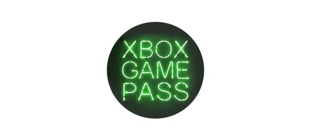 Estos son los próximos juegos en llegar a Xbox Game Pass