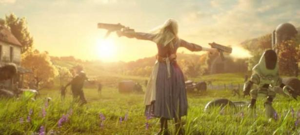 A pesar de los malos comentarios, Fallout 76 cuenta con millones de jugadores