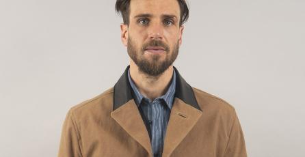 Siéntete Arthur Morgan con la colección de ropa de <em>Red Dead Redemption 2</em>