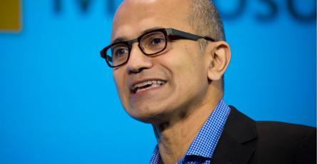 Microsoft hará fuertes inversiones para ofrecer lo mejor en su entorno de juego