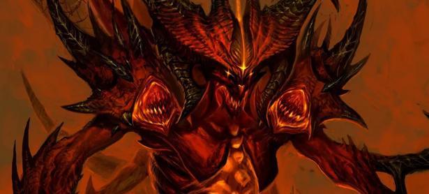 El próximo año conoceremos lo que Blizzard está preparando para <em>Diablo</em>