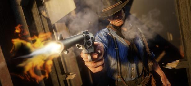 Las inconsistencias en la economía del online de Red Dead Redemption 2
