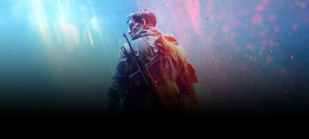 Podrás disfrutar de Battlefield V de forma gratuita gracias a Origin Access Basic