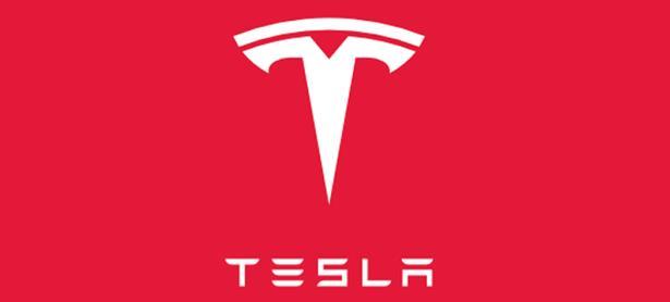 Tesla tenía intenciones de adquirir licencia de <em>Mario Kart</em> para sus automóviles