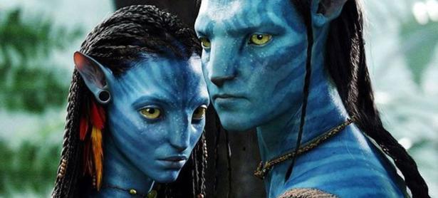 Registran la marca <em>Avatar: Pandora Rising</em> para su uso en juegos