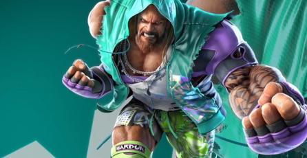 Revelan a todos los peleadores de la Temporada 2 de DLC para <em>TEKKEN 7</em>