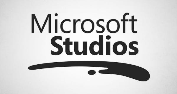 RUMOR: Microsoft Studios comprará más desarrolladores el próximo año