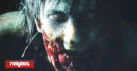 Resident Evil 2 saltará al Battle Royale con crossover junto a PUBG Mobile