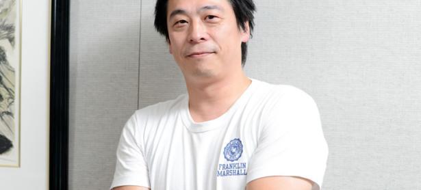 Hajime Tabata abrirá la compañía JP Games