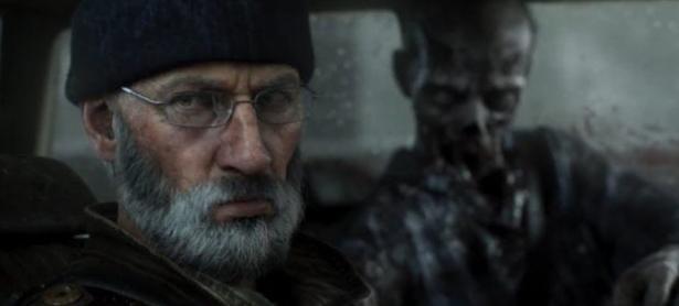 Overkill's The Walking Dead llevo a Starbreeze a la quiebra