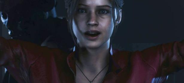 Ya sabemos cuanto ocupará <em>Resident Evil 2</em> en tu disco duro