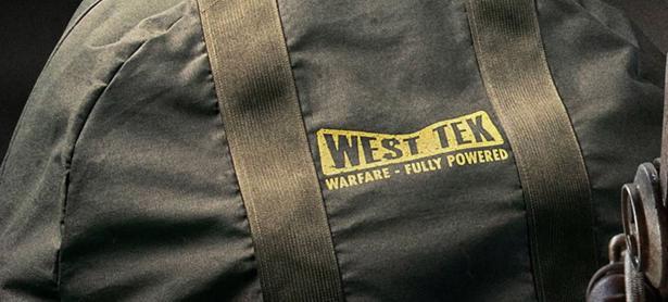 Bethesda ofrece solución a quienes compraron Power Armor Edition de <em>Fallout 76</em>