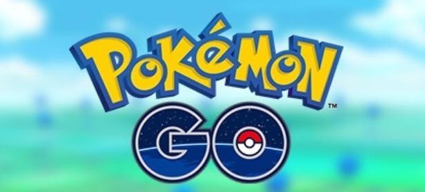 Mañana revelarán el sistema de batallas entre entrenadores de <em>Pokémon GO</em>