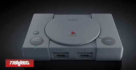 Revelan el cómo acceder a la configuración de BIOS de <em>PlayStation Classic</em>