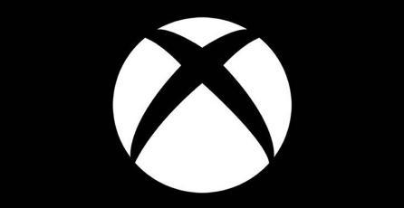 Microsoft anuncia nuevo programa de streams sobre Xbox