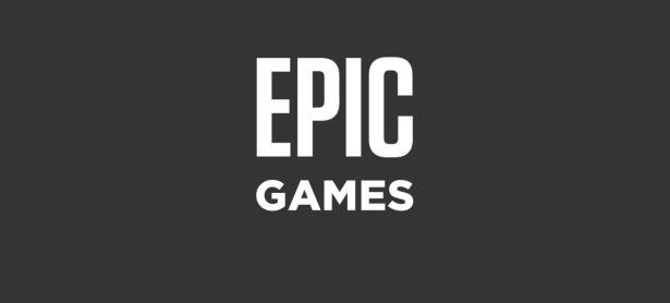 Epic Games abrirá una tienda de juegos para competir con Steam