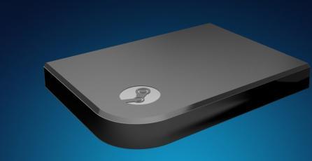 Ahora puedes transformar una Raspberry Pi en un Steam Link