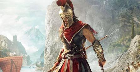 Ubisoft prepara gira de conciertos de <em>Assassin's Creed</em>
