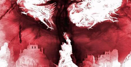 REPORTE: nuevo <em>Dragon Age</em> se presentará esta semana