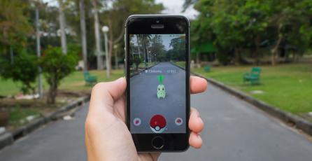 Niantic llega a un acuerdo con particulares tras demanda relacionada con <em>Pokémon GO</em>