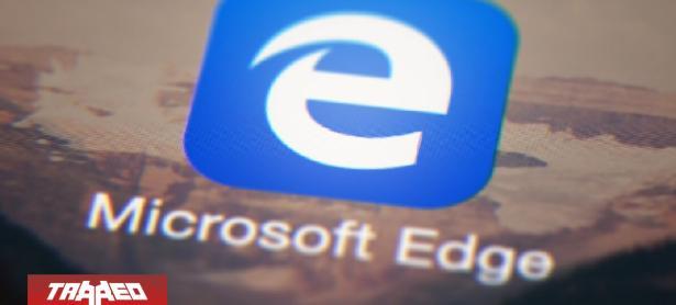ADIÓS: Windows 10 eliminaría 'Edge' como navegador para usar uno de código abierto