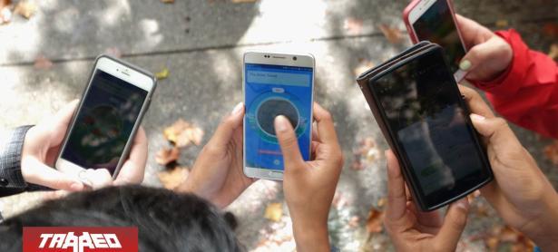 Pokémon GO! se quita demanda colectiva por allanamiento de morada en Estados Unidos
