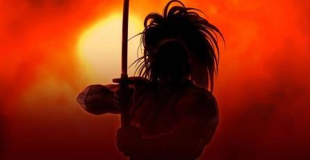 Próximo <em>Samurai Shodown</em> debutará a mediados de 2019