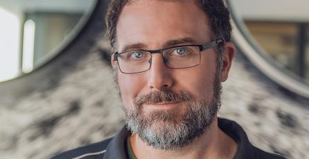 Mike Laidlaw, excreativo de <em>Dragon Age</em>, se une a Ubisoft Quebec