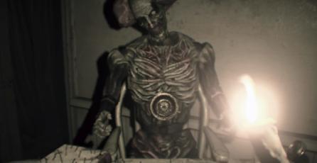 Reboot cinematográfico de<em> Resident Evil</em> ya tiene director