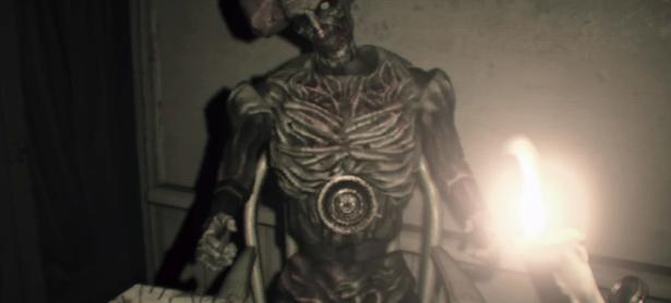 Reboot cienamatográfico de<em> Resident Evil</em> ya tiene director