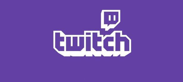 Autoridades de Reino Unido investigan a Twitch por anuncios de sitios de apuestas