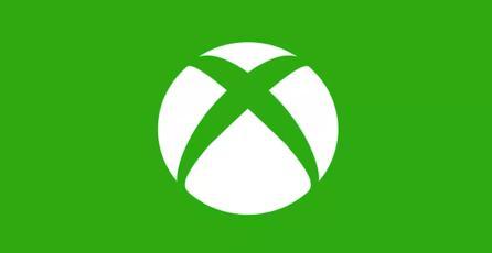 No esperes más retrocompatibles con Xbox One en lo que queda de 2018