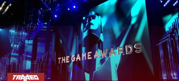 <em>The Game Awards 2018</em>: todo lo que debes saber para ver la entrega de premios
