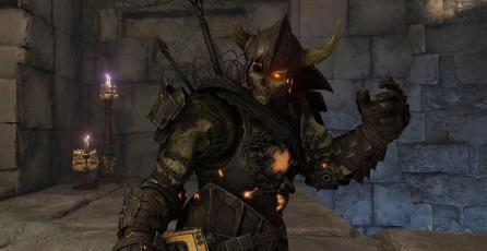 Así será el nuevo sistema de progresión de <em>Quake Champions</em>